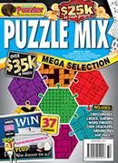 Puzzle Mix