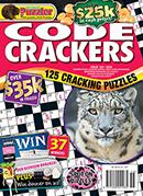 Code Crackers