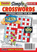 Simply Crosswords